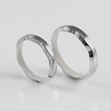 AG-ring-PT-10|DAWN WEDDING