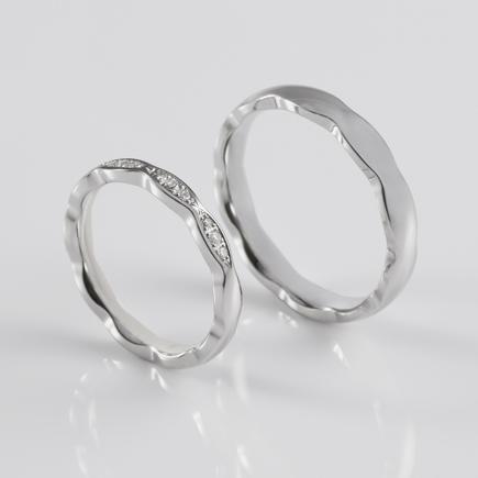 AG-ring-PT-2|DAWN WEDDING