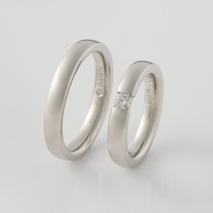 AG-ring-PT-4|DAWN WEDDING