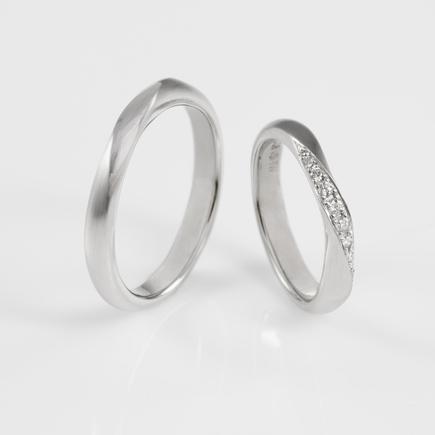 AG-ring-PT-9|DAWN WEDDING