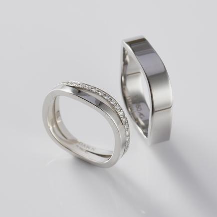 AG-ring-PT-flow-2|DAWN WEDDING