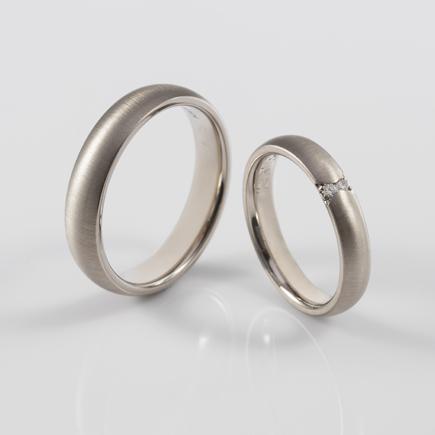 AG-ring-grey-2-b|DAWN WEDDING