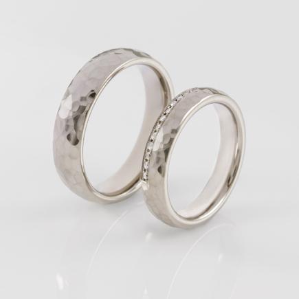 AG-ring-grey|DAWN WEDDING