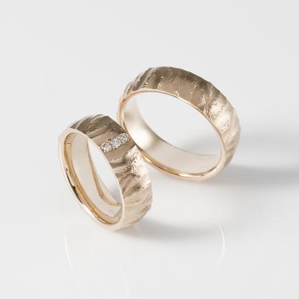 AG-ring-red-2|DAWN WEDDING