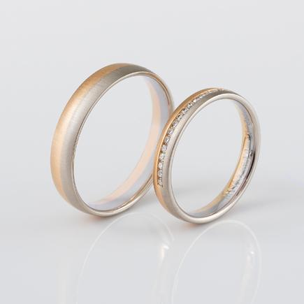 AG-ring-red-grey-3|DAWN WEDDING