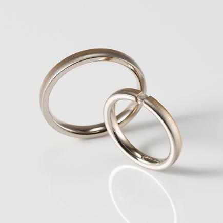 AG-ring-red-grey-4-b|DAWN WEDDING