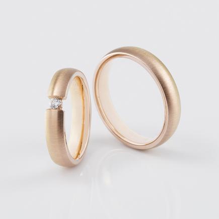 AG-ring-red-rose-yellow-2|DAWN WEDDING