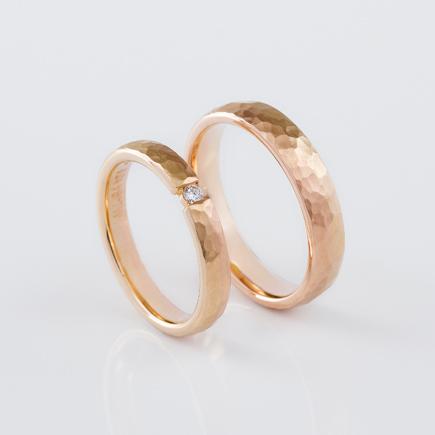 AG-ring-red-yellow-3|DAWN WEDDING