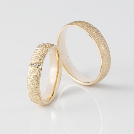 AG-ring-rose|DAWN WEDDING