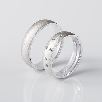 AG-ring-white-2-b|DAWN WEDDING