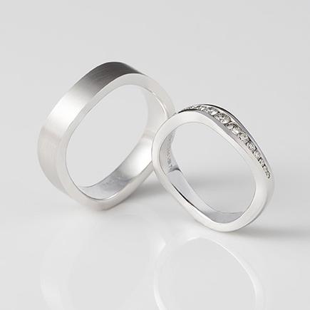 AG-ring-white-flow|DAWN WEDDING