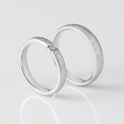 AG-ring-white|DAWN WEDDING