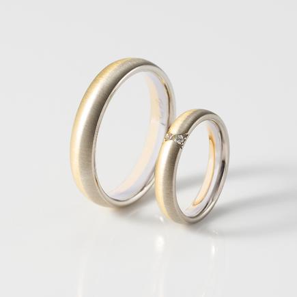 AG-ring-yellow-grey|DAWN WEDDING