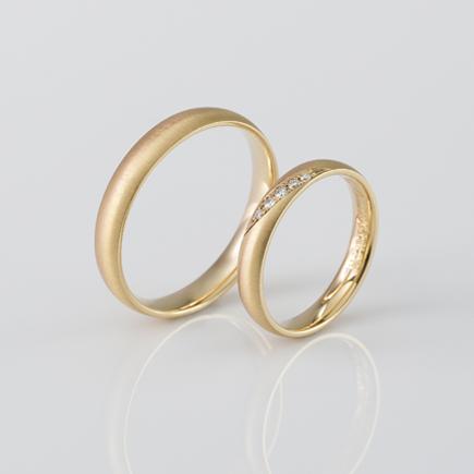 AG-ring-yellow-red-2-b|DAWN WEDDING