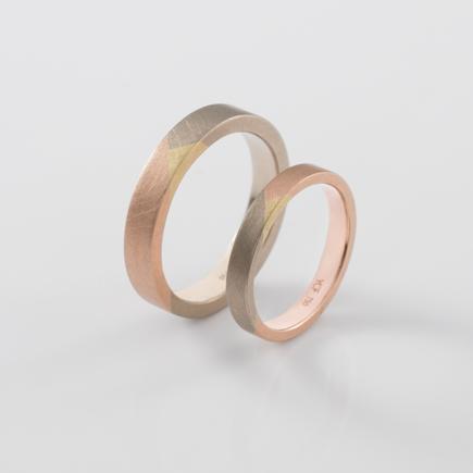 Hugo-ring-A-01|DAWN WEDDING
