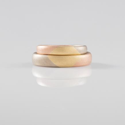 Hugo-ring-B-01|DAWN WEDDING