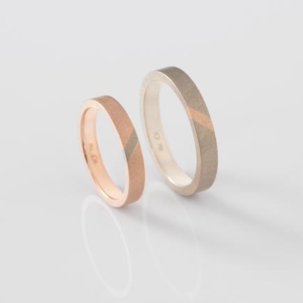 Hugo-ring-C-01|DAWN WEDDING