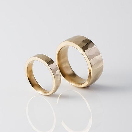 Wonder|DAWN WEDDING