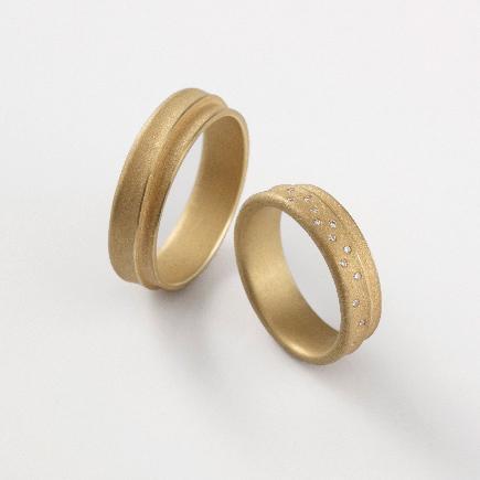 Marion-Knorr-ring-Dream-light-2|DAWN WEDDING