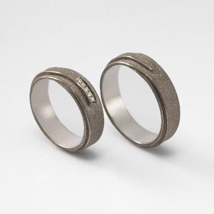 Marion-Knorr-ring-Sempre-light|DAWN WEDDING
