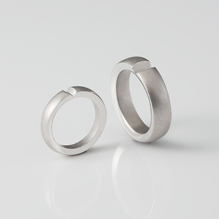 Marion_Knorr_ring_VIS_à_VIS_2|DAWN WEDDING