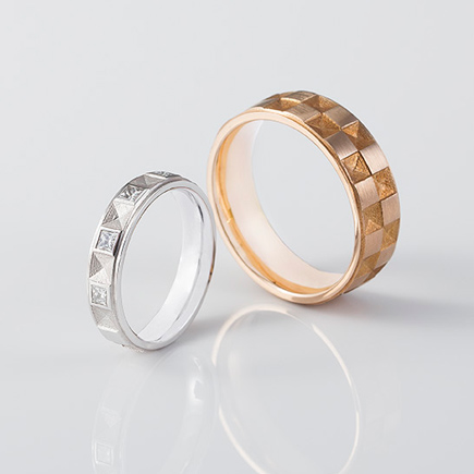 Marion_Knorr_ring_cube|DAWN WEDDING