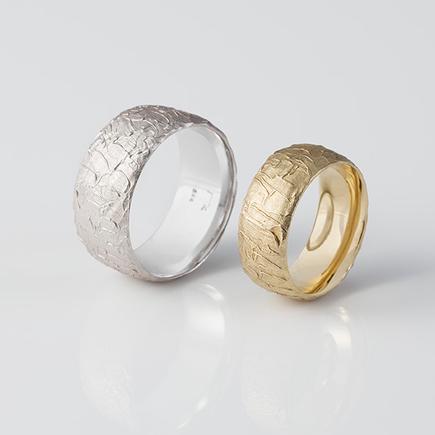Marion_Knorr_ring_eden_|DAWN WEDDING