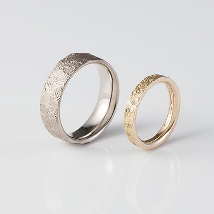Marion_Knorr_ring_ocean_1|DAWN WEDDING