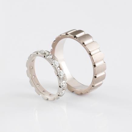 Marion_Knorr_ring_tides_3|DAWN WEDDING