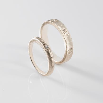 Meini-ring-A-01|DAWN WEDDING