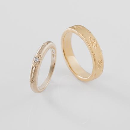 Meini-ring-B-01|DAWN WEDDING