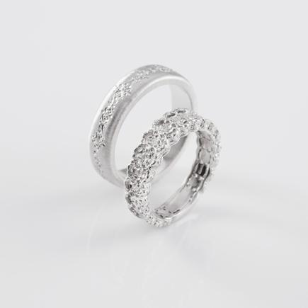 Meini-ring-C-01|DAWN WEDDING