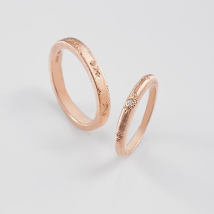 Meini-ring-D-01|DAWN WEDDING