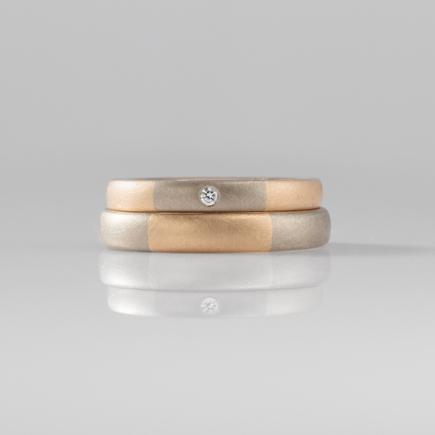 NS-ring-Elementssoftclassic|DAWN WEDDING