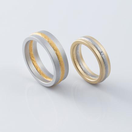 NS-ring-Fusion-b|DAWN WEDDING