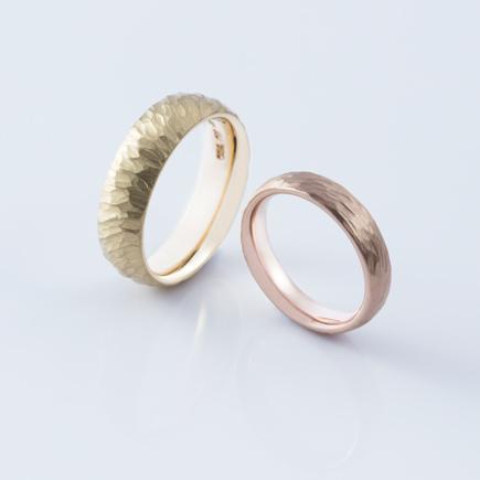 NS-ring-Hammerblow|DAWN WEDDING