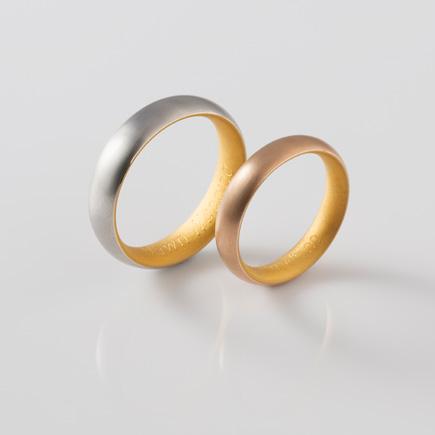 NS-ring-Inside|DAWN WEDDING