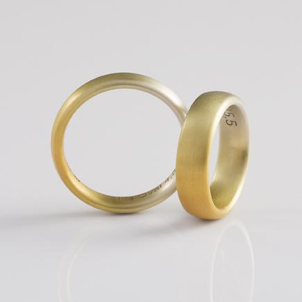 NS-ring-Iris|DAWN WEDDING