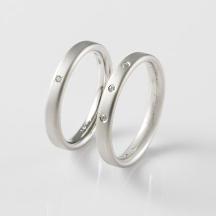 NS-ring-PTcube|DAWN WEDDING