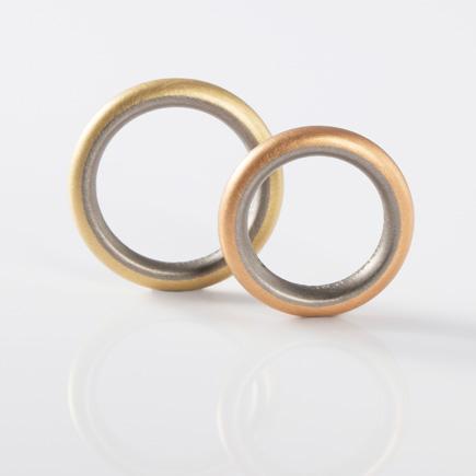 NS-ring-Performance-b|DAWN WEDDING