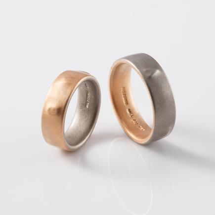 NS-ring-Signum-b|DAWN WEDDING