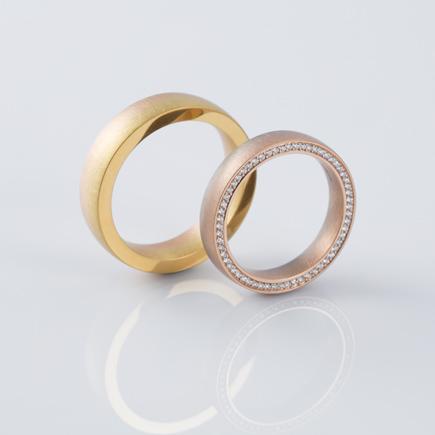 NS-ring-Solaris_Aura-b|DAWN WEDDING