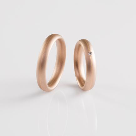 NS-ring-Soul|DAWN WEDDING