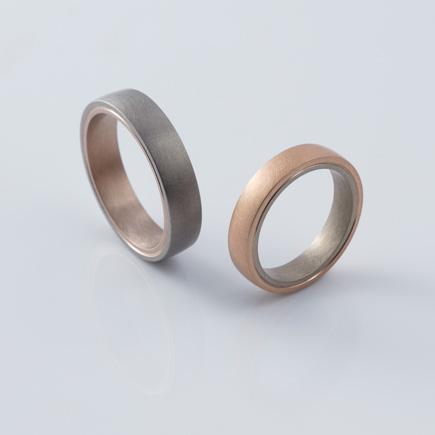 NS-ring-Tango-b|DAWN WEDDING