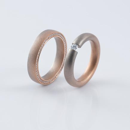 NS-ring-Tenisonaura_aura-b|DAWN WEDDING