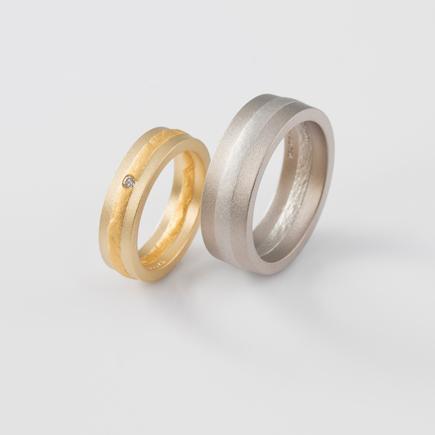 Ns-ring-Fusion-02|DAWN WEDDING