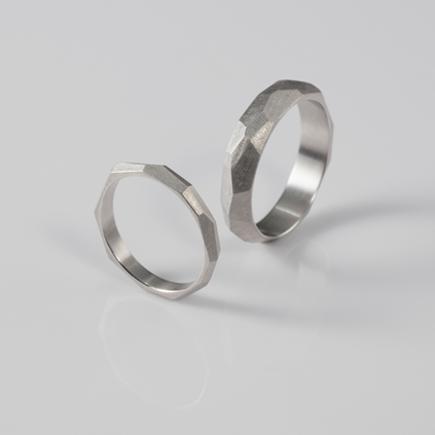 Ring_MarionKnorr_Breakwater01|DAWN WEDDING