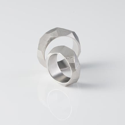 Ring_MarionKnorr_BreakwaterB01|DAWN WEDDING