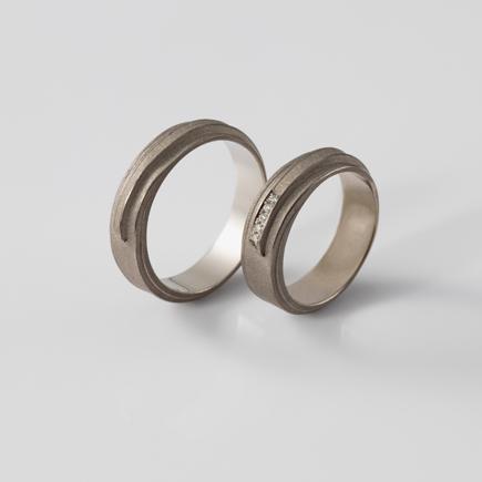 Ring_MarionKnorr_Sempre02|DAWN WEDDING