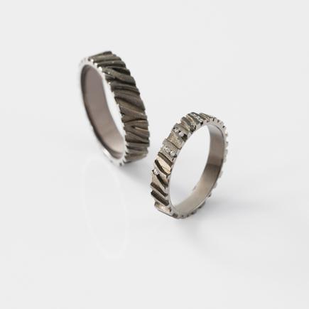 Ring_MarionKnorr_Wind02|DAWN WEDDING
